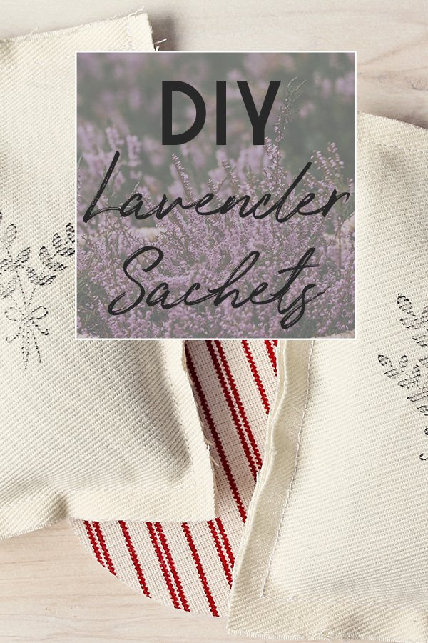 When it comes to learning how to make lavender sachets, it all starts with harvesting and drying lavender. How do you dry lavender flowers? Use our tips to make drying lavender simple and enjoyable!